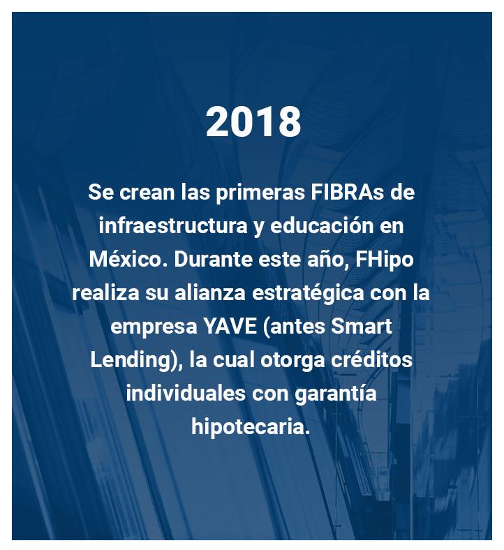 2018_esp