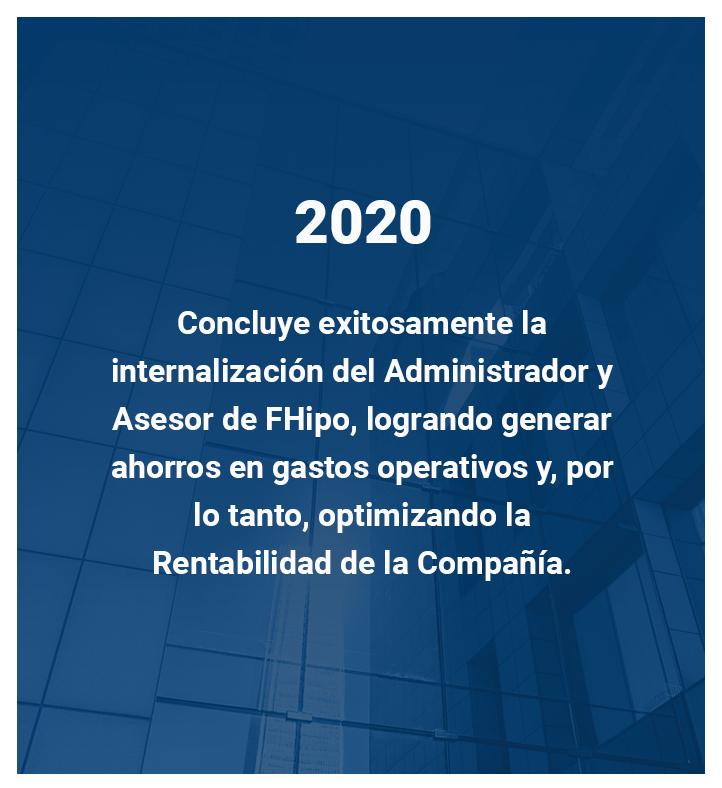 2020_esp